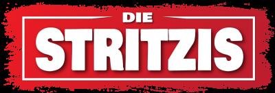 Die Stritzis Logo